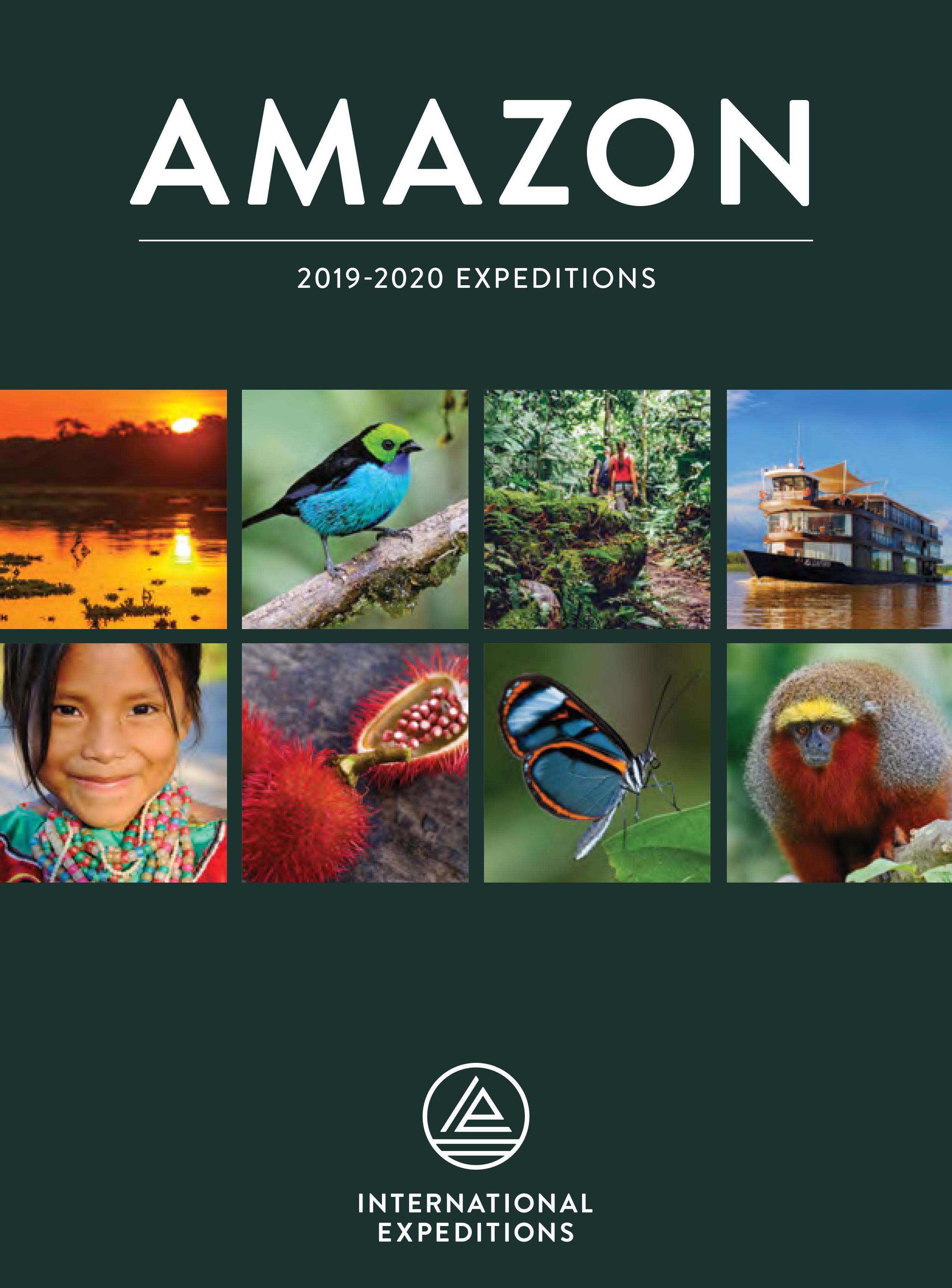 Amazon 2019-2020- cover